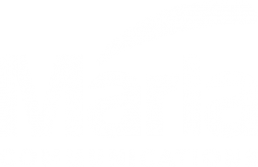 Marla Communications Logo