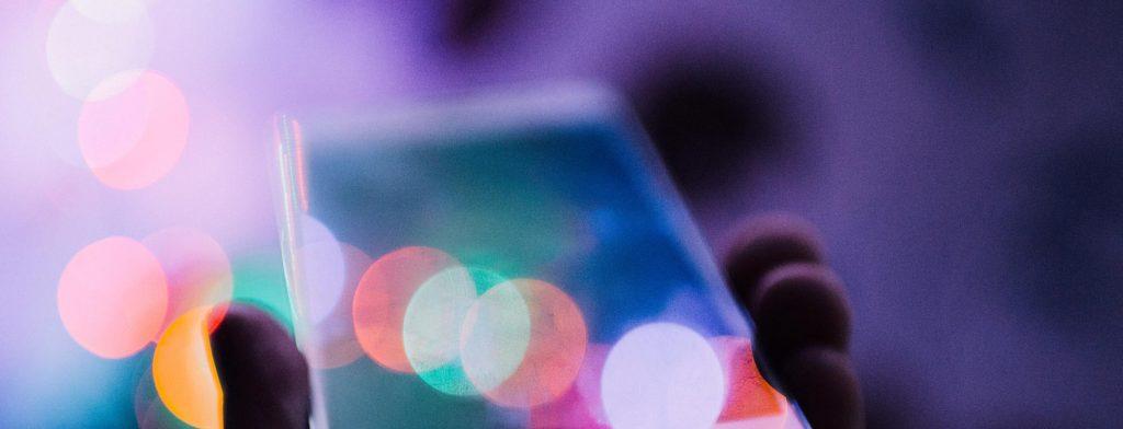 Digital Marketing Agency | Marla Communications