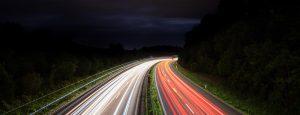 Digital Marketing | Website Traffic | Marla Communications