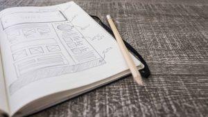 Web Design & Strategy