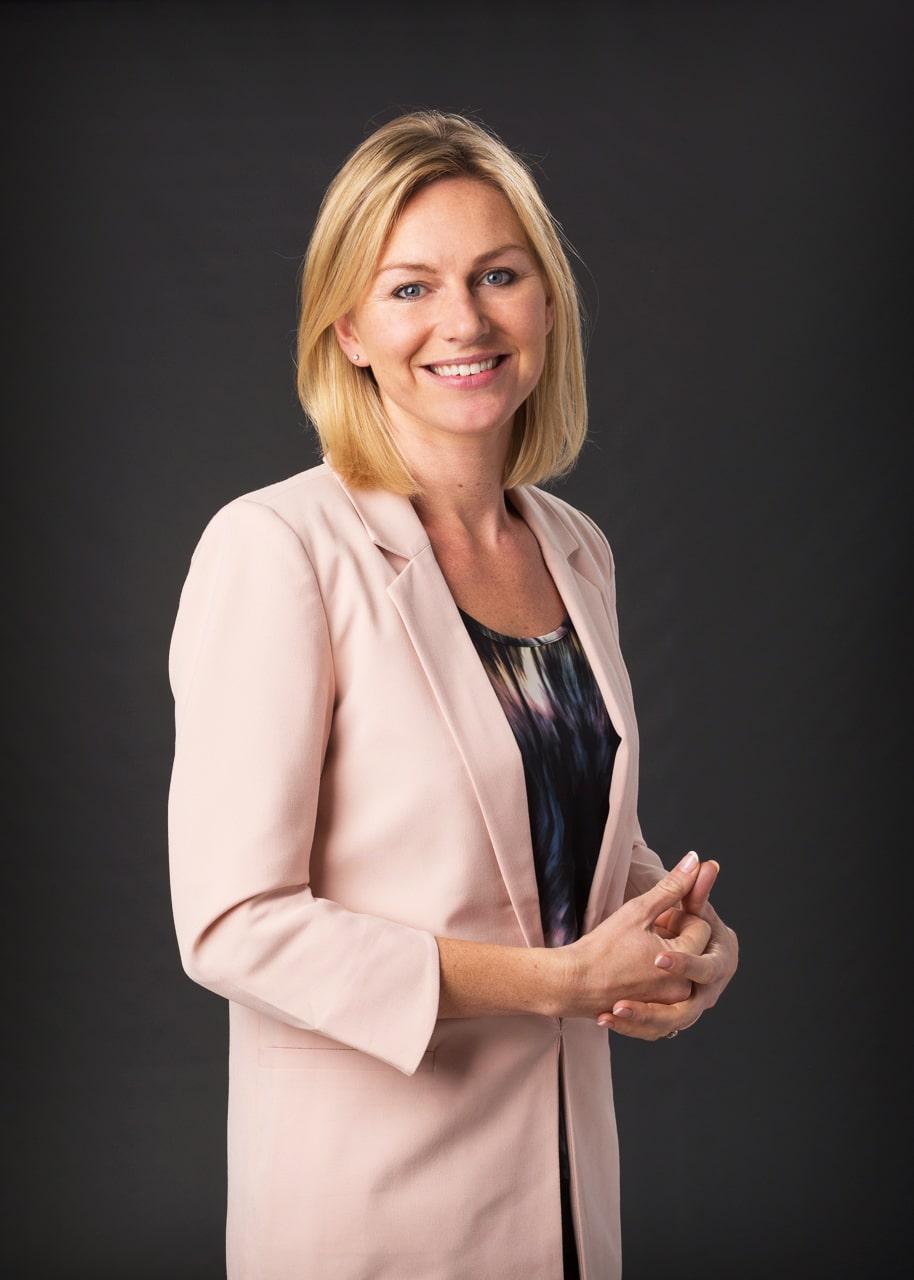 Annmarie Coonan
