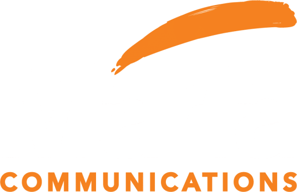 Márla Communications