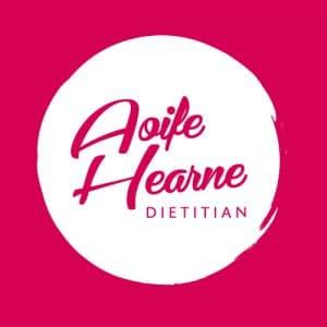 Aoife Hearne | Marla Communications
