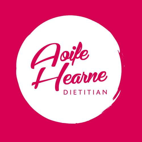 Aoife Hearne | Marla Communications