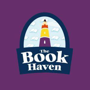 The Book Haven - Brand Design