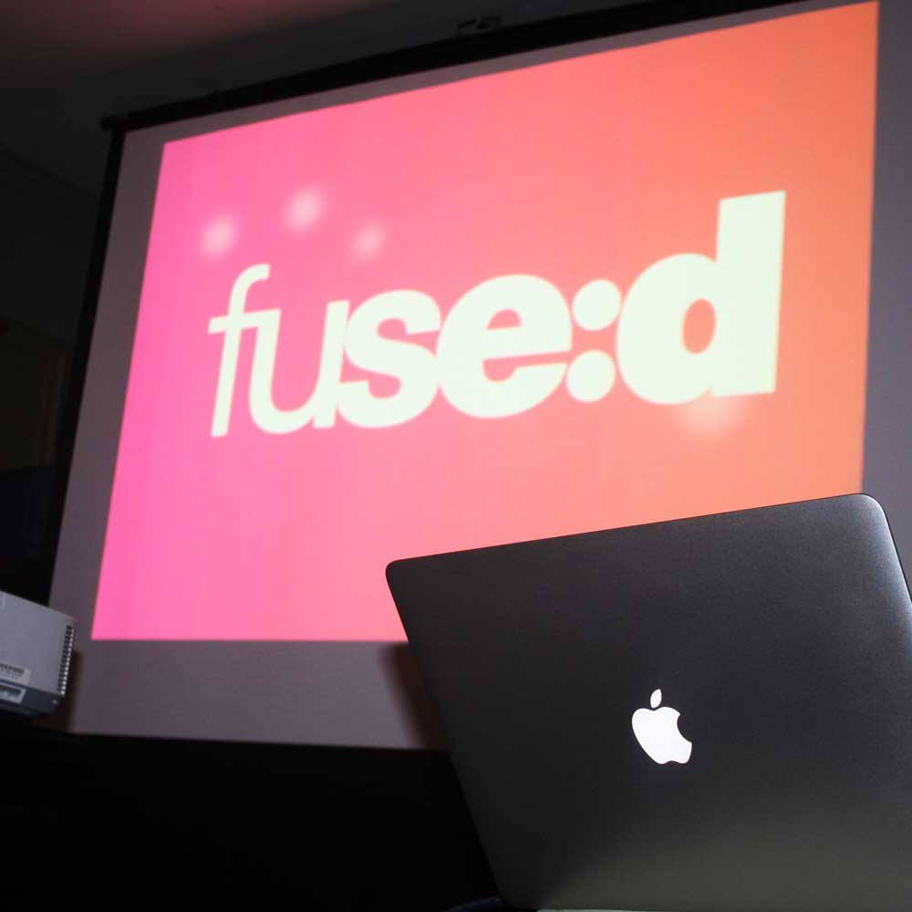 fuse:d | Marla Communications