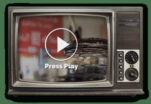 Marla Communications Marketing Video