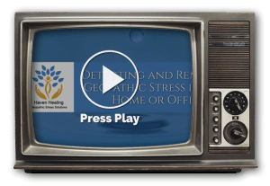 Haven Healing Marketing Video
