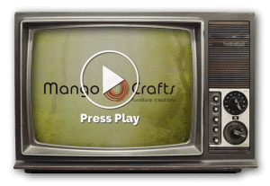 Mango Craft Marketing Video