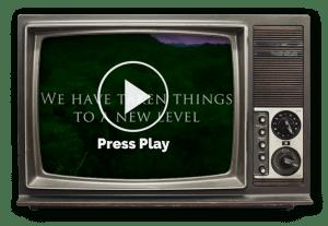 Marla Marketing Video