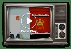Márla Communications Video