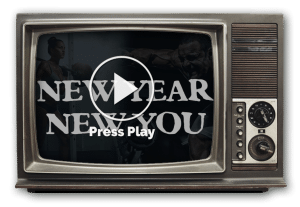 New Years Eve Video