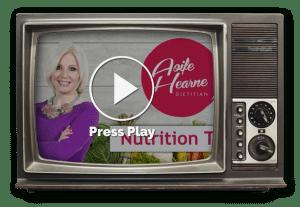 Aoife Hearne Marketing Video