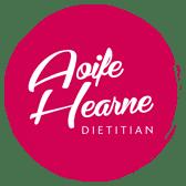 Aoife Hearne Dietitian