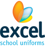 Excel Promotions - School Uniforms