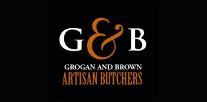Grogan & Brown Artisan Butchers