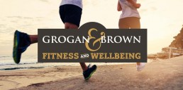 Grogan & Brown Artisan Butchers - Fitness & Wellbeing