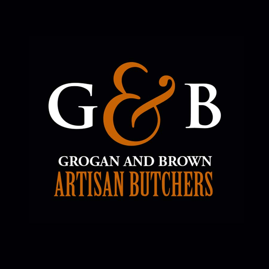 Grogan & Brown Artisan Butchers