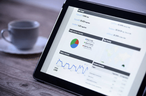 Google Analytics and Keywords