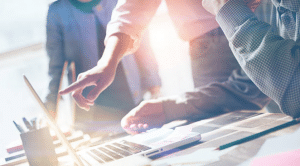 SEO | Search Engine Optimisation Effectiveness