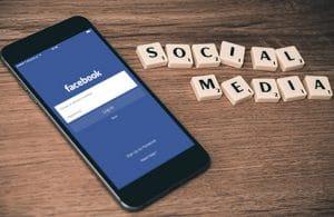 Social Media Marketing - Facebook Ads
