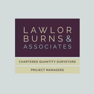 Lawlor Burns & Associates Logo