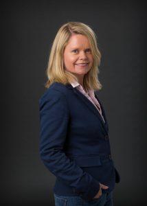 Sheila Gallogly | Marla Communications