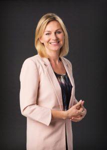 Ann Marie Coonan | Marla Communications
