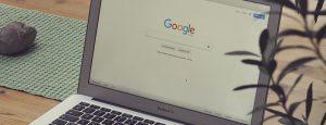 Search Engine Marketing   SEM   Marla Communications