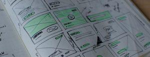 Web Development | Marla Communications