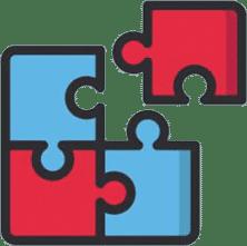 Business Strategy   Marla Communications