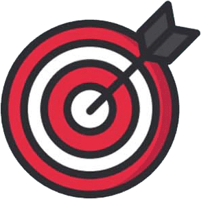 Business Targets | Marla Communications