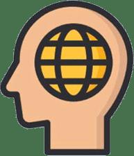 Marketing Strategy | Marla Communications