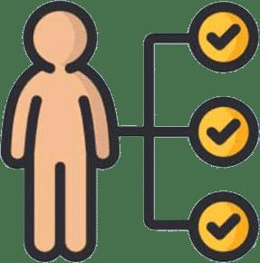 Business Health   Marla Communications