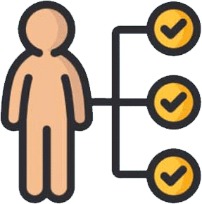Business Health | Marla Communications