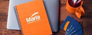 Contact Marla Communications