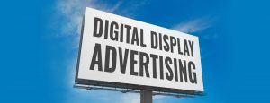 Digital Display Advertising | Marla Communications