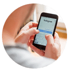 Impactful Digital Marketing