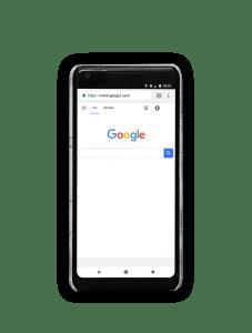 Search Engine Marketing | SEM | Marla Communications