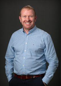 Jonathan Flynn | Marla Communications