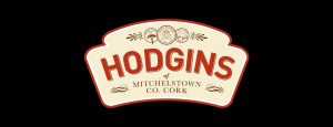 Hodgins Sausages | Digital Strategy Development & Implementation