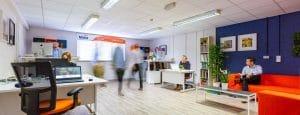 Marla Communications Studio