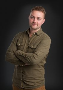 Paul Whelan | Marla Communications