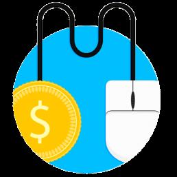 Pay Per Click | Marla Communications