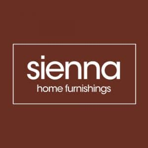 Sienna Home Furnishings | Marla Communications