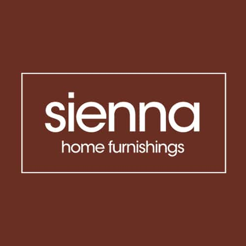 Sienna Home Furnishings | Marla Communications