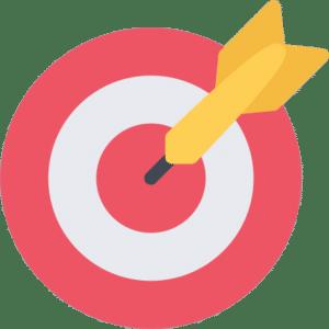 Target Dimensions | Marla Communications