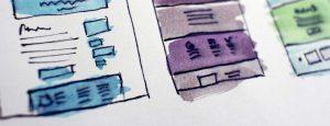 Web Design | Marla Communications