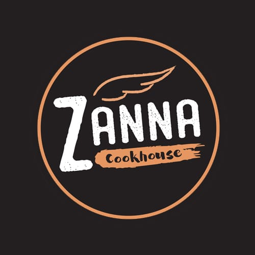 zanna cookhouse
