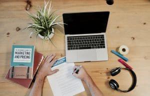 Search Engine Marketing Report - SEM Report